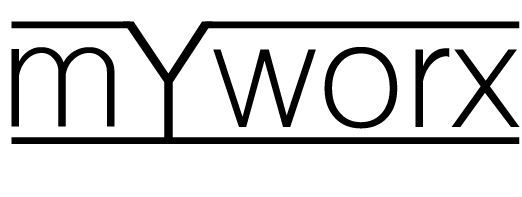 myworx